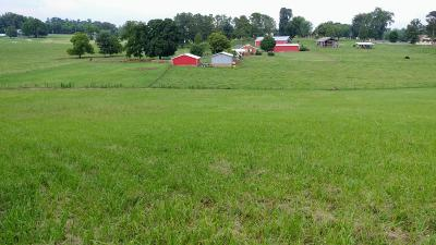 Greenback Residential Lots & Land For Sale: 5616 Evergreen Farms Lane