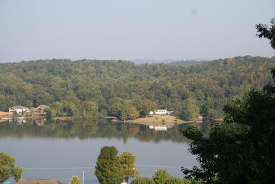 Meigs County, Rhea County, Roane County Residential Lots & Land For Sale: Par 4 Brentwood Way