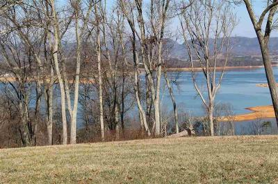 Morristown Residential Lots & Land For Sale: 2266 Windswept Way
