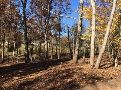 Kodak Residential Lots & Land For Sale: Eagle Nest
