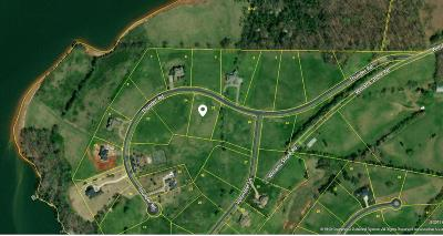 Residential Lots & Land For Sale: Thunder Rd