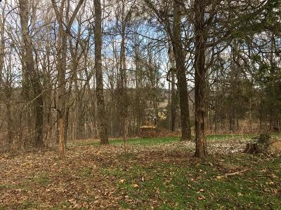 Residential Lots & Land For Sale: 12916 Stockton Valley Rd