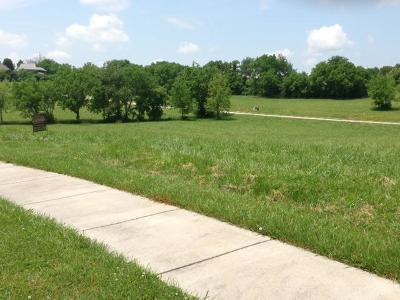 Residential Lots & Land For Sale: Lot 77 Cascading Falls Lane