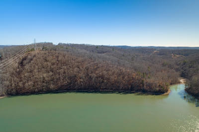 Meigs County, Rhea County, Roane County Residential Lots & Land For Sale: High St