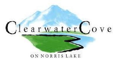 Clearwater Cove, Clearwater Cove At Norris Lake, Clearwater Cove On Norris Lake Residential Lots & Land For Sale: Suncrest Cove