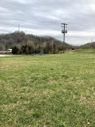 Jellico Residential Lots & Land For Sale: 5th St