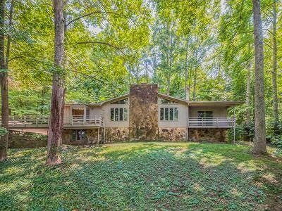 Oliver Springs Single Family Home Pending - Continue To Show: 577 Mahoney Rd