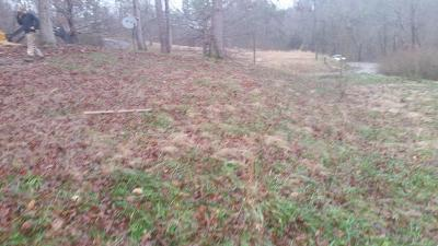 Blount County, Loudon County, Monroe County Residential Lots & Land For Sale: 500 Lick Creek Rd