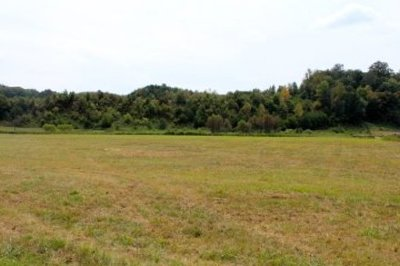 Blaine Residential Lots & Land For Sale: Howell Rd