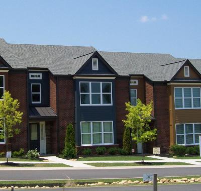 Single Family Home For Sale: 118 E Groves Park Blvd