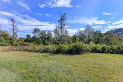 Powell Residential Lots & Land For Sale: Highland Woods Way