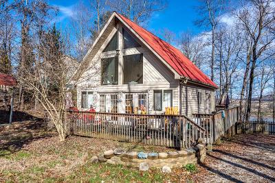 Kingston Single Family Home For Sale