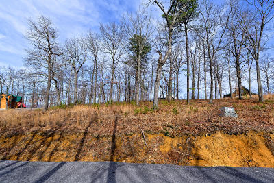 Duff Residential Lots & Land For Sale: Mt Clouds Tr