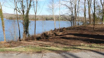 Meigs County, Rhea County, Roane County Residential Lots & Land For Sale: Lot 22 Hilltop Circle