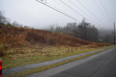 Claiborne County Residential Lots & Land For Sale: Roslyn Ave