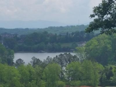 Loudon Residential Lots & Land For Sale: Bay Creek Drive