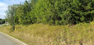 Lenoir City Residential Lots & Land For Sale: 199 Hilltop Drive