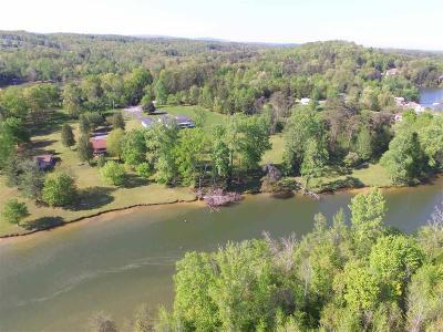 Residential Lots & Land For Sale: Karen Drive