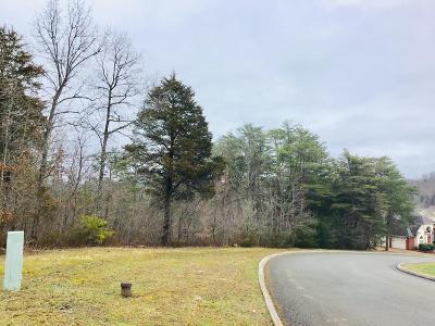 Woodlake Residential Lots & Land For Sale: Wedgeway