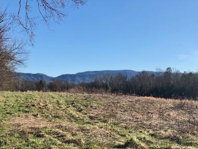 Seymour Residential Lots & Land For Sale: Wye Drive