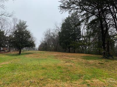 Knoxville Residential Lots & Land For Sale: Cliftgate Rd