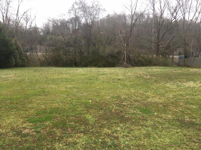 Anderson County, Campbell County, Claiborne County, Grainger County, Union County Residential Lots & Land For Sale: Lot 0113 Melton Hill Circle