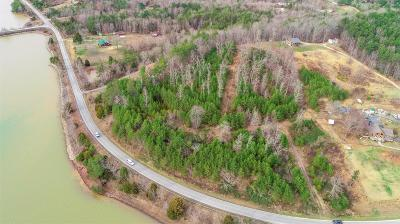 Residential Lots & Land For Sale: 151 Citico Rd