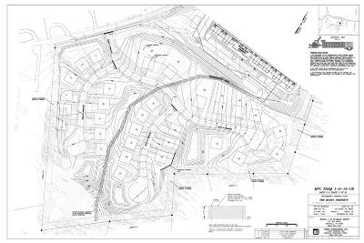 Knoxville Residential Lots & Land For Sale: O Broome Rd