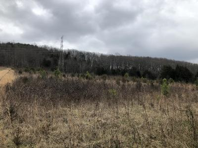 Residential Lots & Land For Sale: County Road 280
