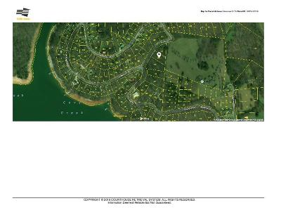 Tazewell Residential Lots & Land For Sale: Seals Chapel Rd