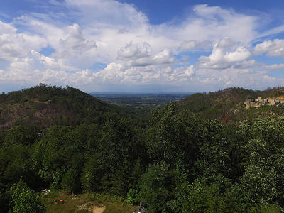 Sevierville Residential Lots & Land For Sale: Lot 118 McInturf Way