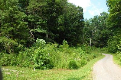 Cocke County Residential Lots & Land For Sale: 0 Peaceful Retreat Way
