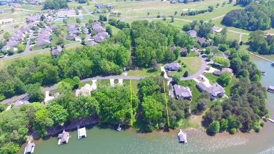 Residential Lots & Land For Sale: 621 Sandpiper Lot 168 Drive