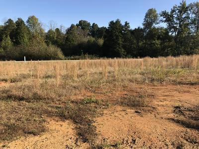 Anderson County Residential Lots & Land For Sale: Lot # 69r Tempura Drive