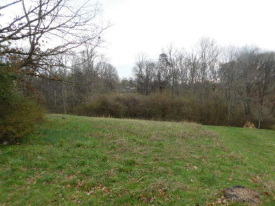 Lenoir City Residential Lots & Land For Sale: 511 Oakley Glen Lane