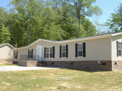 Anderson County Single Family Home For Sale: 206 Loggers Lane
