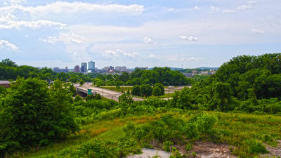 Knoxville TN Residential Lots & Land For Sale: $700,000