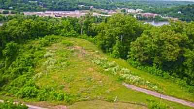 Knoxville TN Residential Lots & Land For Sale: $750,000