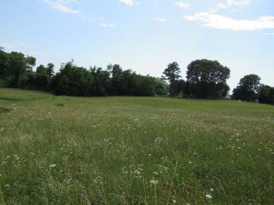 Sweetwater Residential Lots & Land For Sale: 106 Cleveland Drive