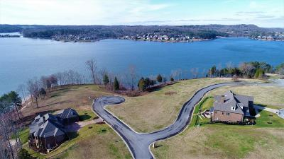 Lenoir City Residential Lots & Land For Sale: 1450 Lanyard Way
