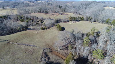 New Tazewell TN Residential Lots & Land For Sale: $89,900