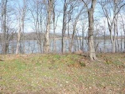 Meigs County, Rhea County, Roane County Residential Lots & Land For Sale: Deer Lane