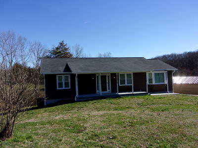 Clinton Single Family Home Pending - Continue To Show - I: 118 Windsong Rd