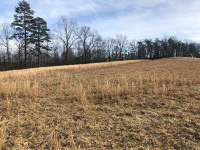 Residential Lots & Land Sold: Hwy 511