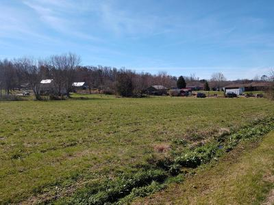 Seymour Residential Lots & Land For Sale: Tucker Rd