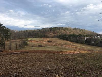 Knoxville Residential Lots & Land For Sale: Highland View Dr.