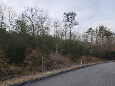 Tazewell Residential Lots & Land For Sale: 265-266 Woodlake Blvd