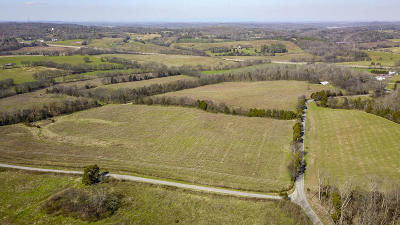 Residential Lots & Land For Sale: 20955 W Meadow Rd