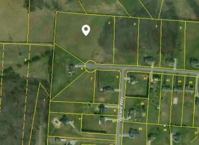 Blaine Residential Lots & Land For Sale: Lorne Lane