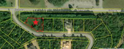 Residential Lots & Land For Sale: 106 Elokwa Way